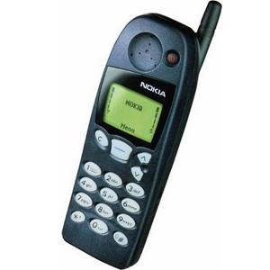 Nokia_5110