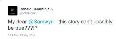 samwyri_first_tweet