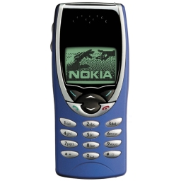 nokia-8210-phone